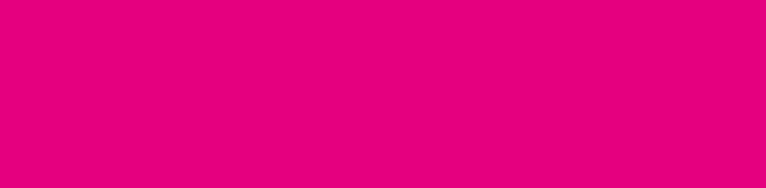 京都文学賞